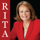 Rita's Blog | Every Employee is the Key