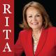 Rita's Blog  |  Fear of Success