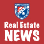 Real Estate News Roundup: March 31 Edition