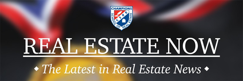 Real Estate Now Header Image